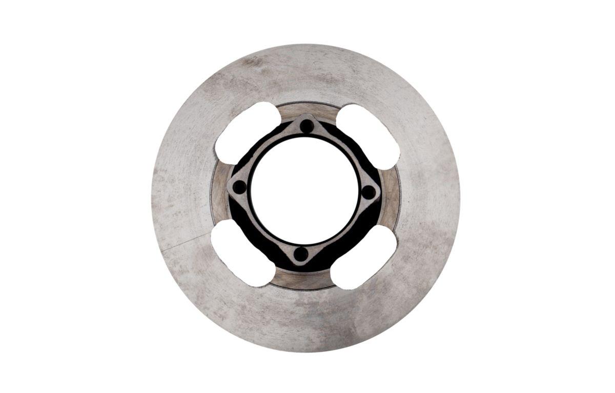 Bremžu disks JDM, Microcar D.209 (priekša)