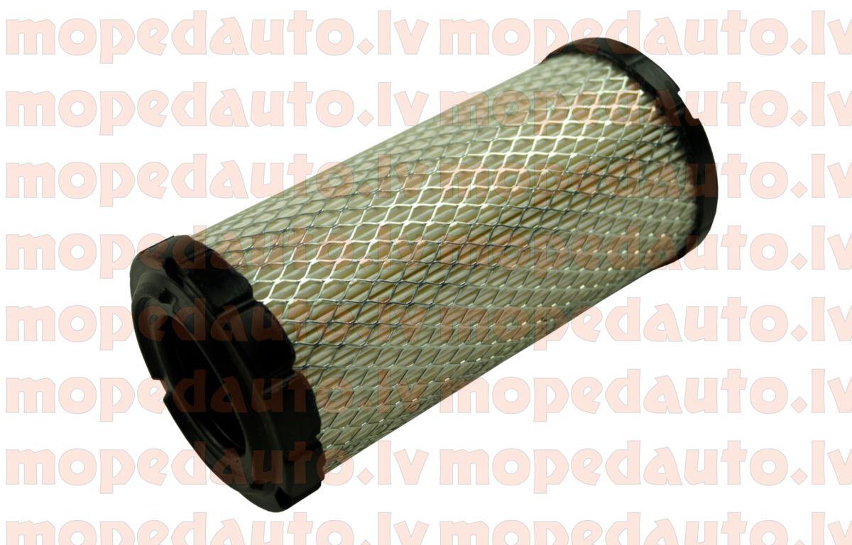 Air filter Lombardini/Yanmar
