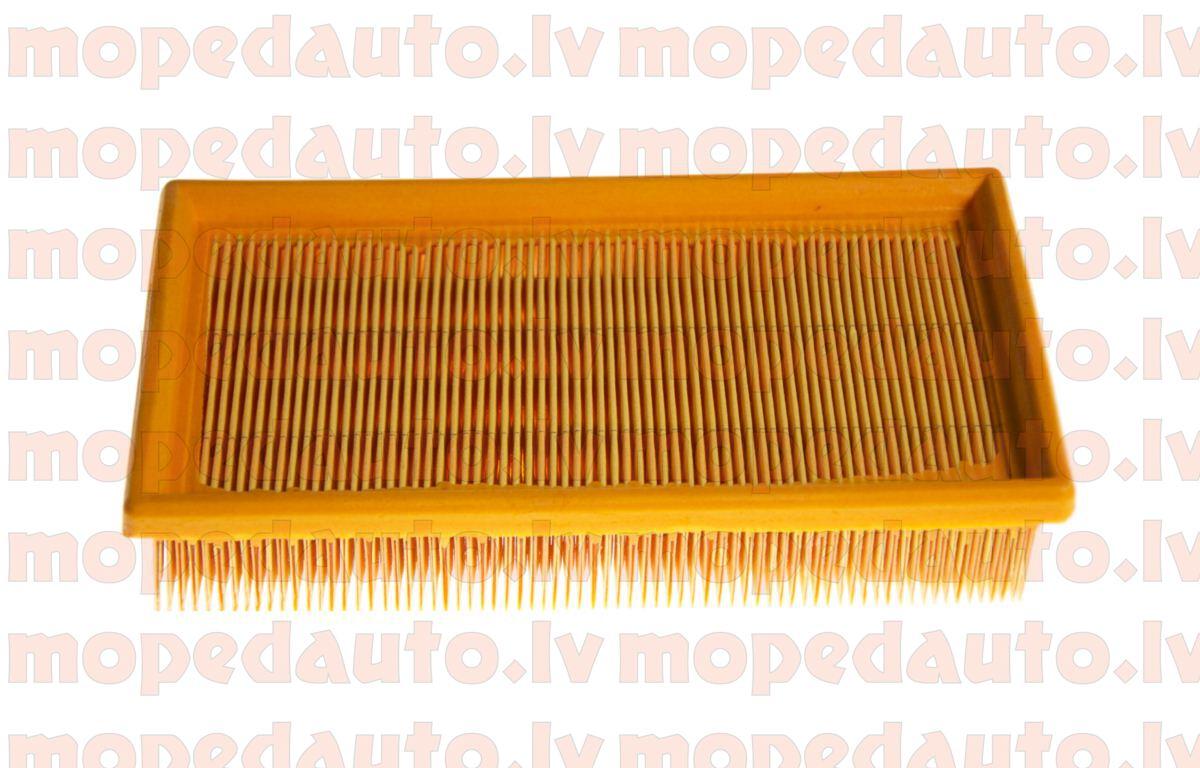 Air filter Lombardini 502 Progress