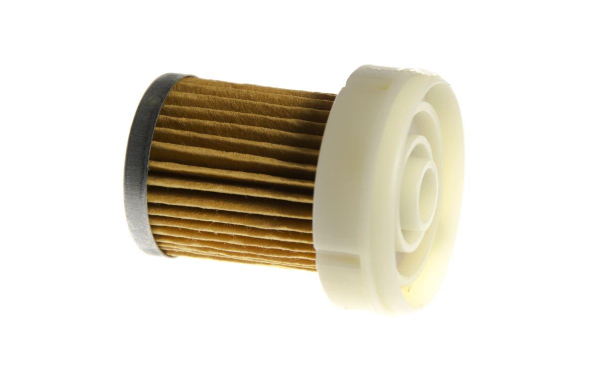 Fuel filter Kubota engine