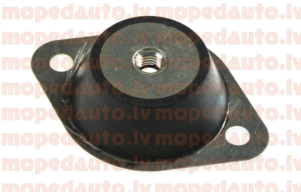 Engine rubber mount Aixam