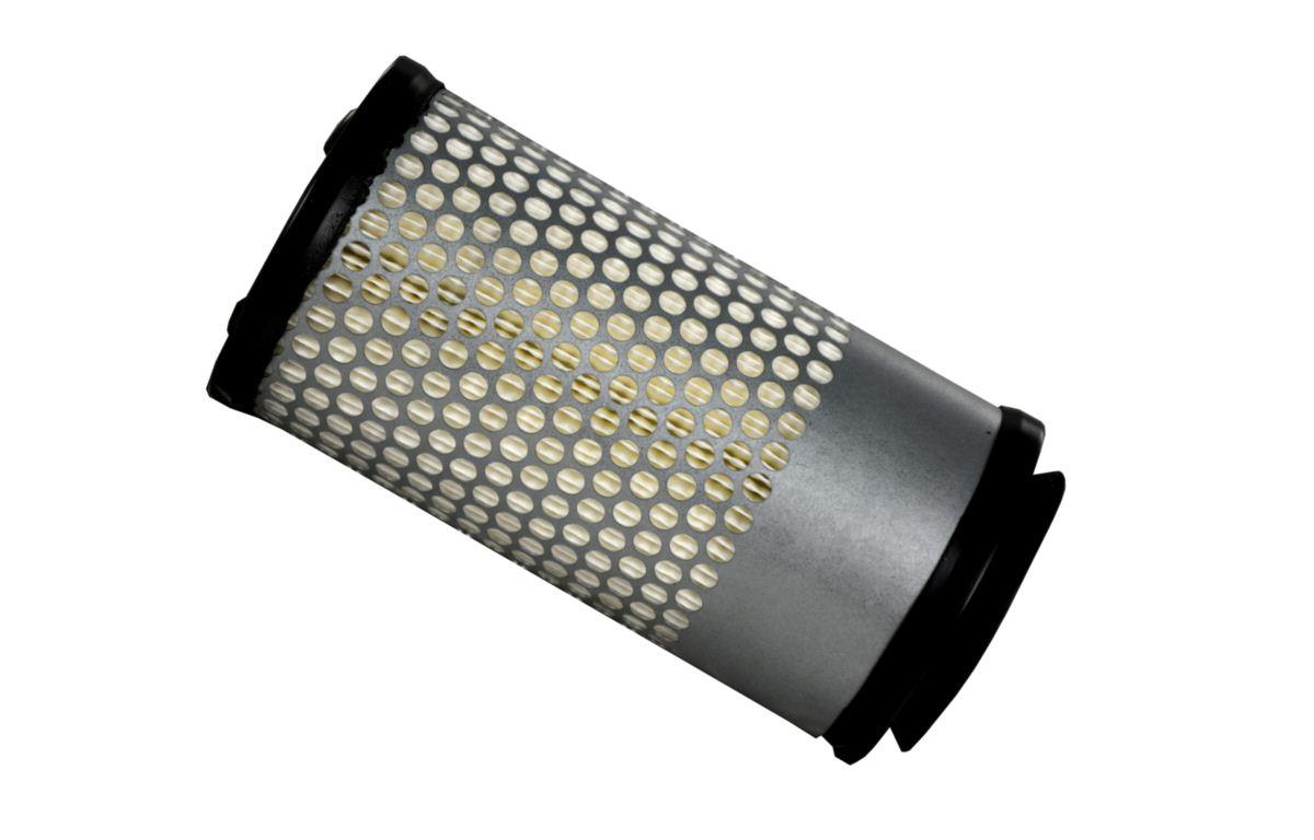 Gaisa filtrs, Aixam/Kubota Z482
