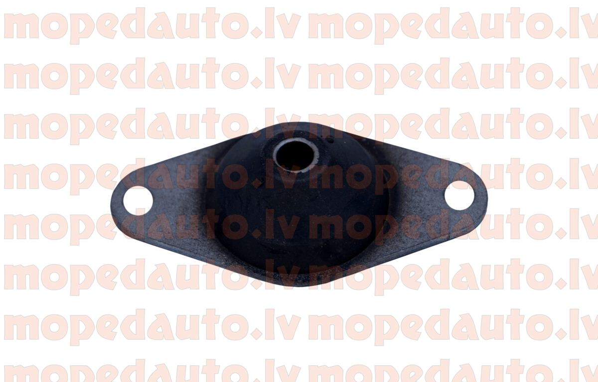 Engine rubber mount Chatenet
