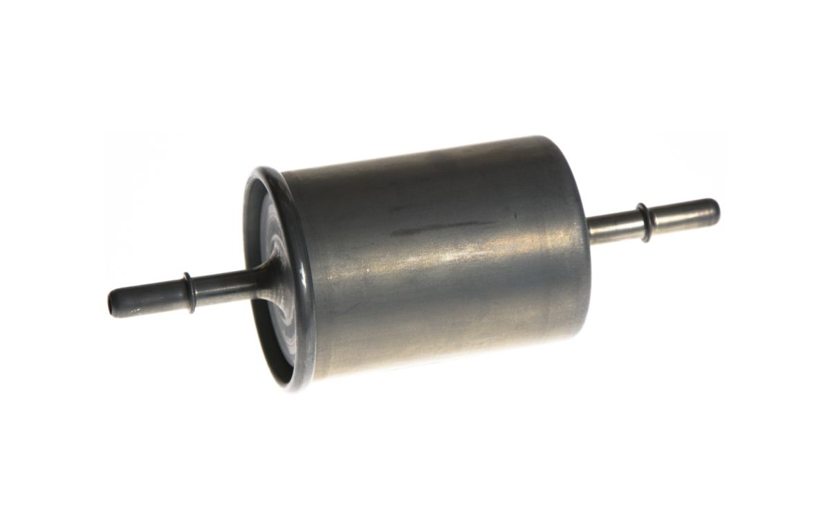 Fuel filter Lombardini DCI engine