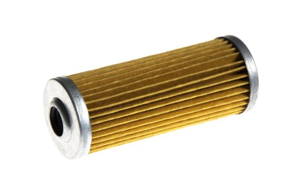 Degvielas filtrs, Yanmar