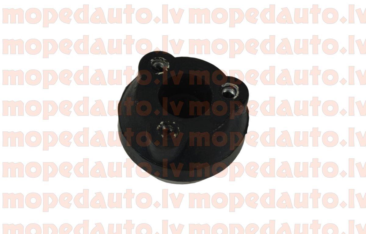 Engine rubber mount Lombardini/Yanmar