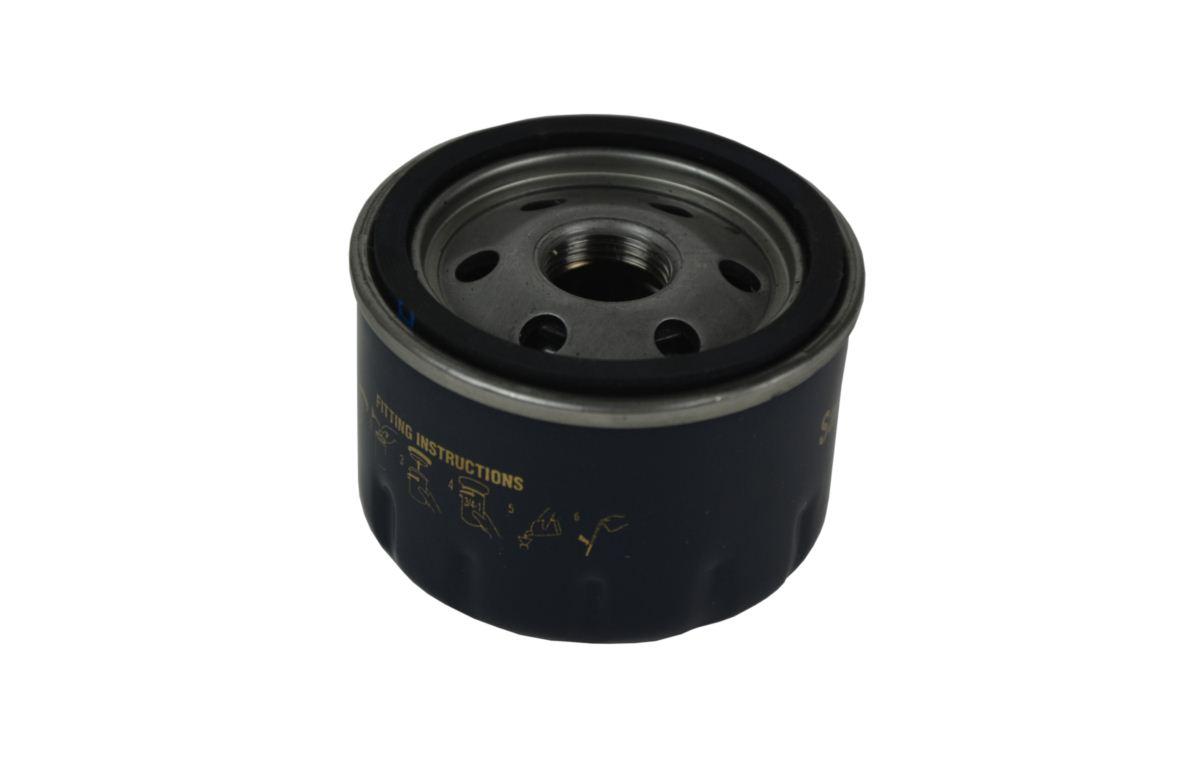 Eļļas filtrs, Lombardini Progress 502/505