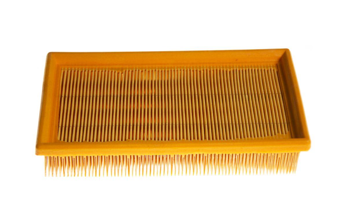 Gaisa filtrs, Lombardini 502