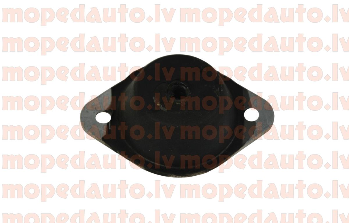 Engine rubber mount Microcar/Bellier