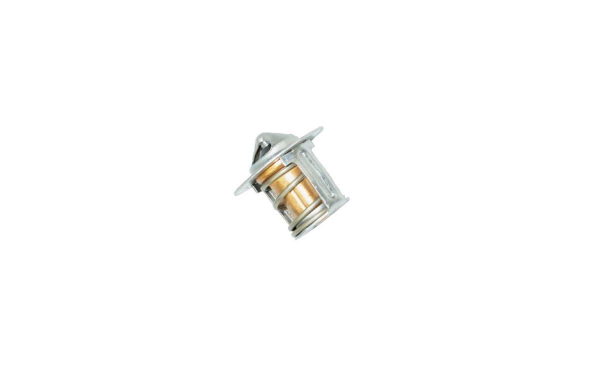 Kubota z402 termostats D.39mm